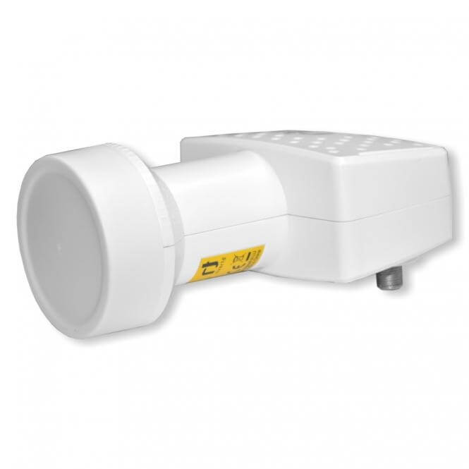 LNB Unicable II Inverto 32 kanálov