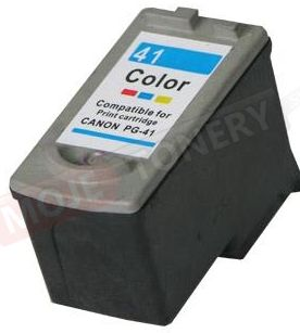 STYGIAN TONER CANON CL41 COLOR