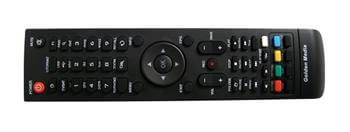 d2d12d777 Golden Media - Unibox 9060/9080 dálkový ovladač