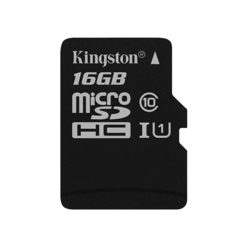MicroSD 16GB s Enigma 2 pre Amiko A5 COMBO
