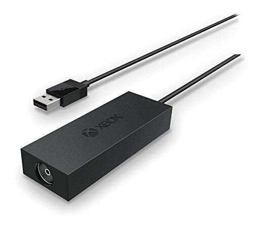 Bluetooth USB dongle pre Gigablue