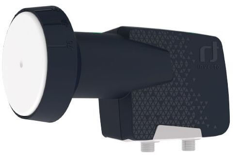Golden media LNB Twin 202+