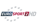 EUROPSPORT_2_HD.jpg