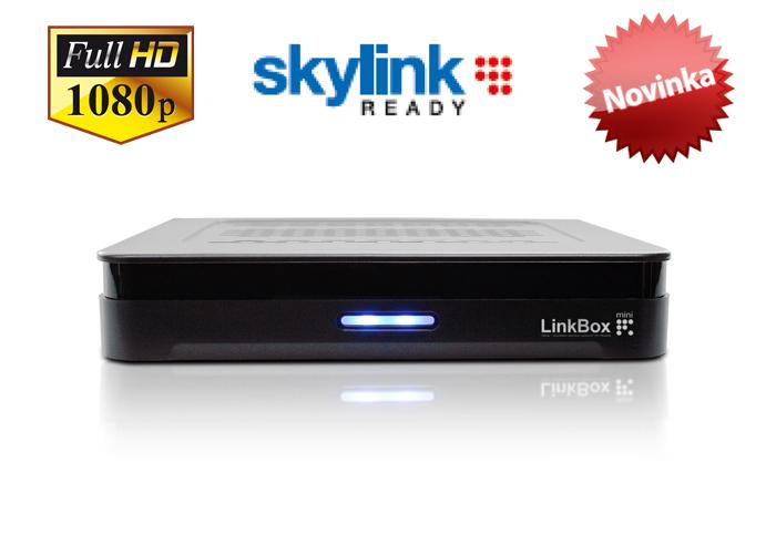 9689ce8ea VU+ Solo 2 RECENZIA V dnešnej recenzii Vám predstavím linuxový, digitálny, FULL  HD , dvojtunerový satelitný prijímač VU+ SOLO 2 + 500GB HDD , ktorý je ...