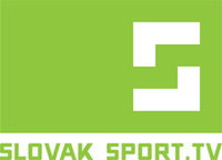 SLOVAK_SPORT_TV_logo.jpg