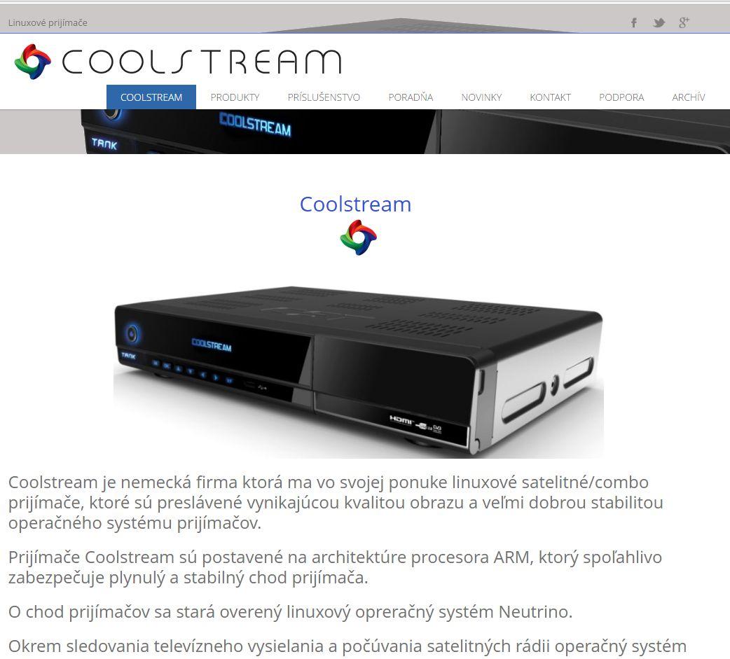coolstream-sk.jpg