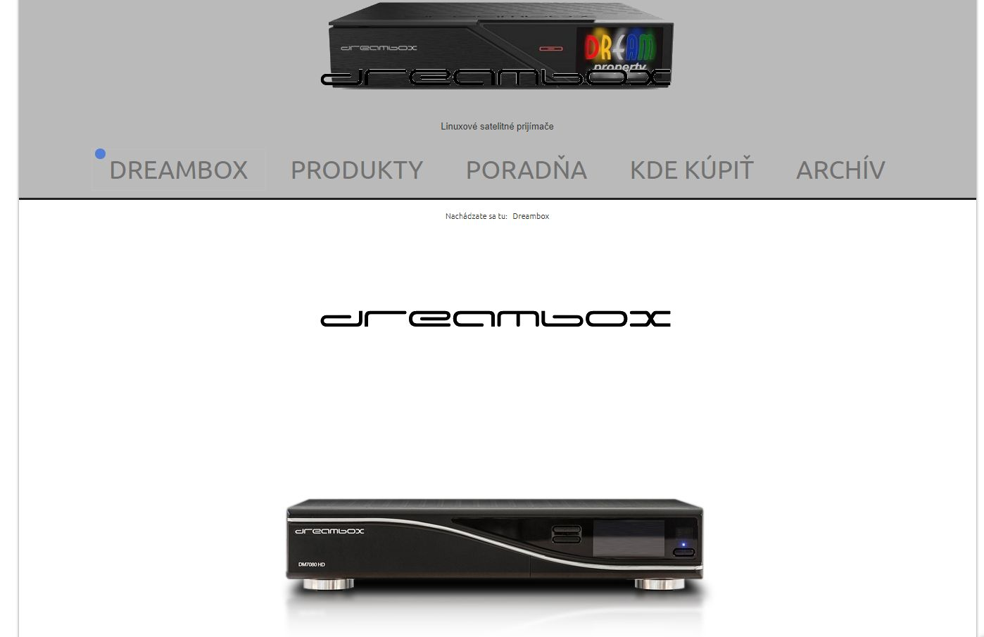 dreambox-sk.jpg