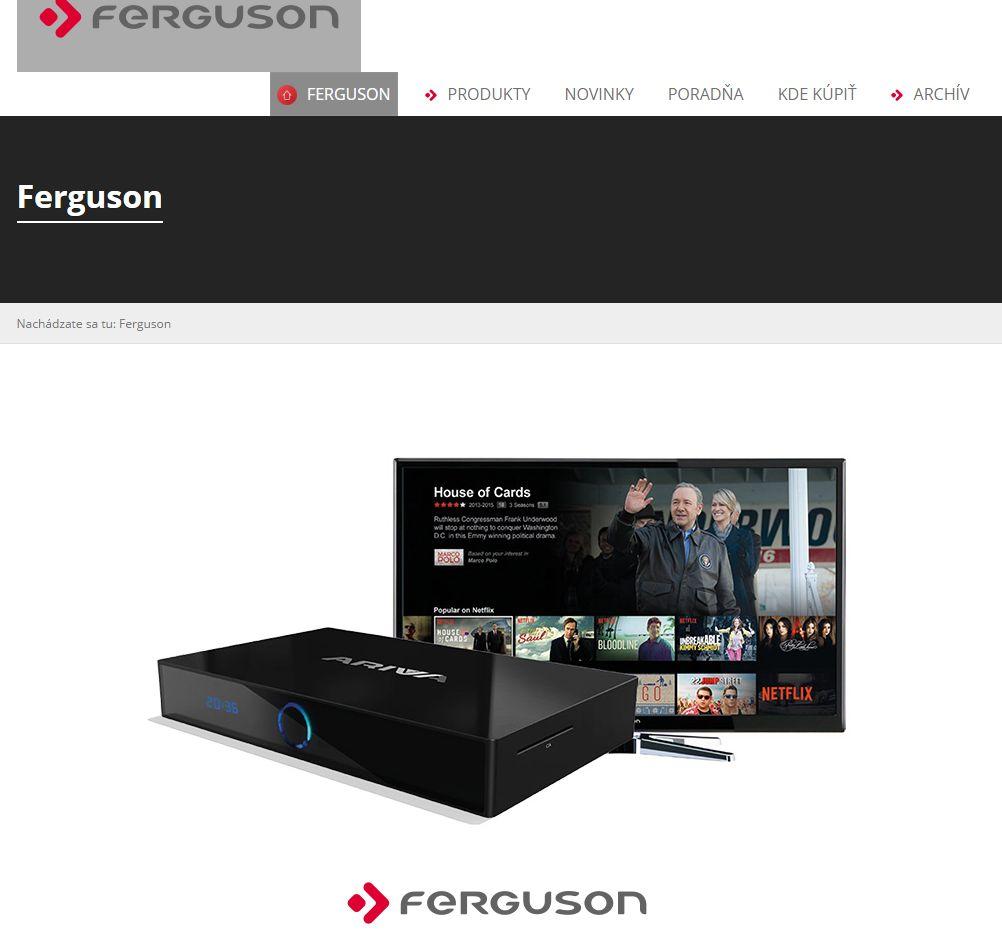 ferguson-sk.jpg