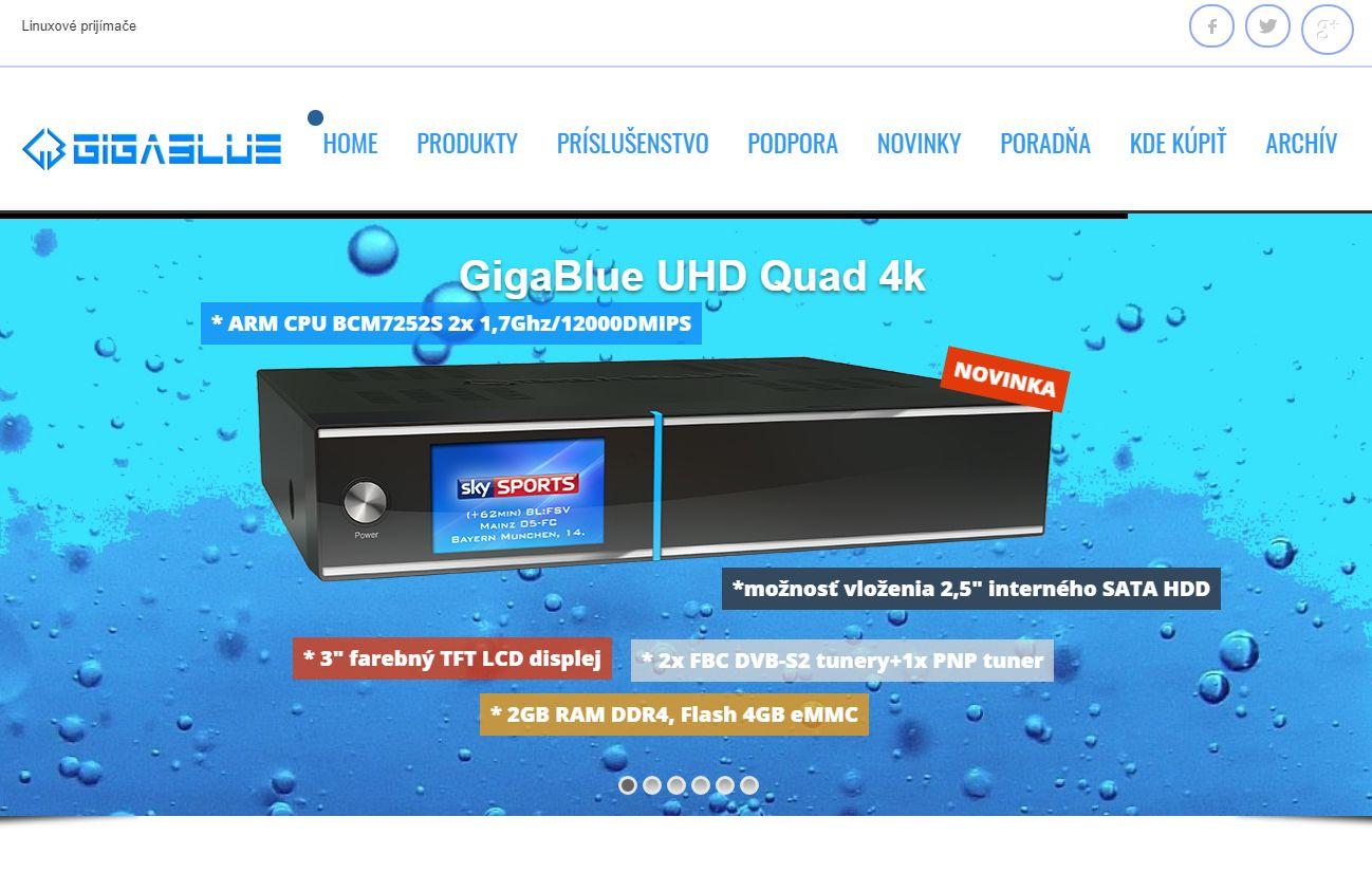 gigablue-sk.jpg