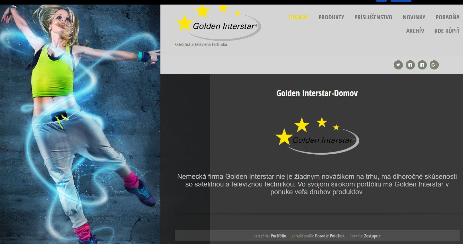 goldeninterstar-sk.jpg