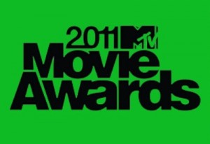 mtv_movie_awards.jpg